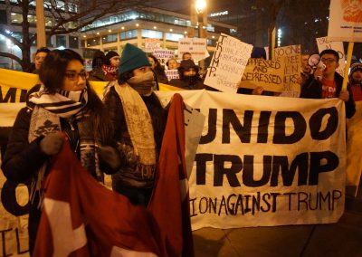 012017_inaugurationprotest_1180p