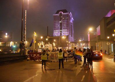 012017_inaugurationprotest_1277p