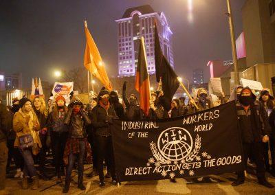 012017_inaugurationprotest_1350p