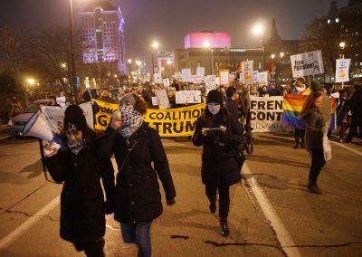012017_inaugurationprotest_1417p