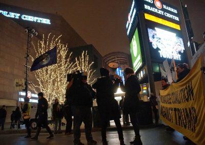 012017_inaugurationprotest_1587p
