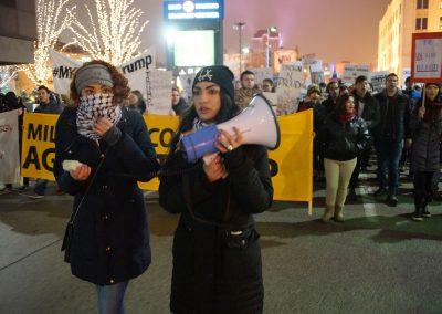 012017_inaugurationprotest_1827p