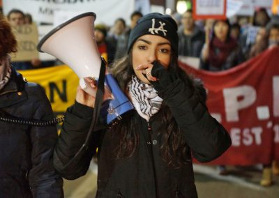 012017_inaugurationprotest_1946p