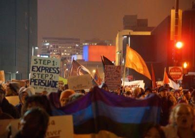 012017_inaugurationprotest_1991p