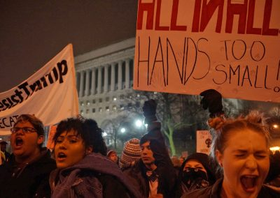 012017_inaugurationprotest_2399p