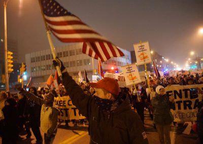 012017_inaugurationprotest_2680p