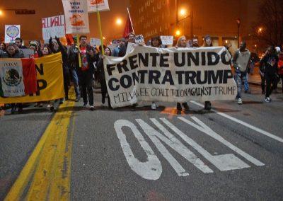 012017_inaugurationprotest_2702p
