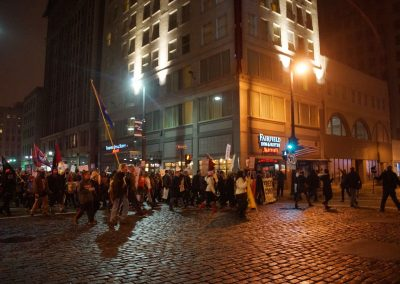 012017_inaugurationprotest_3033p