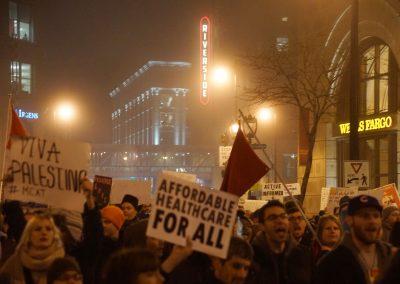 012017_inaugurationprotest_3285p