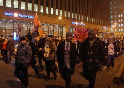 012017_inaugurationprotest_3388p