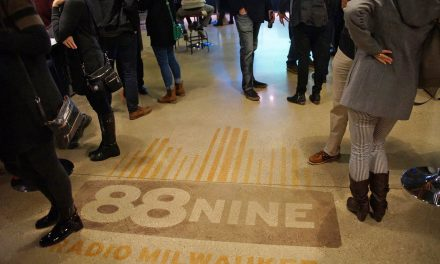 Radio Milwaukee announces concert lineup for 88Nine Block Party