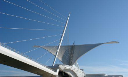 VISIT Milwaukee celebrates a half century of promoting the city