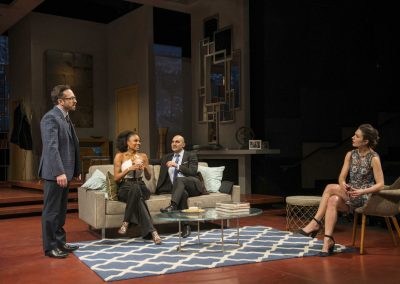 play_disgraced_04