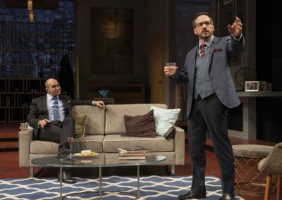 play_disgraced_05