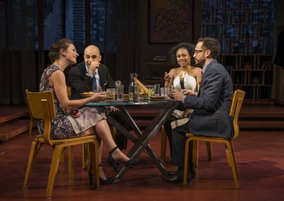 play_disgraced_06
