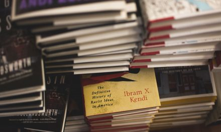 27 books for 2017: A suggested list for Milwaukee readers
