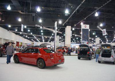 022517_autoshow_790