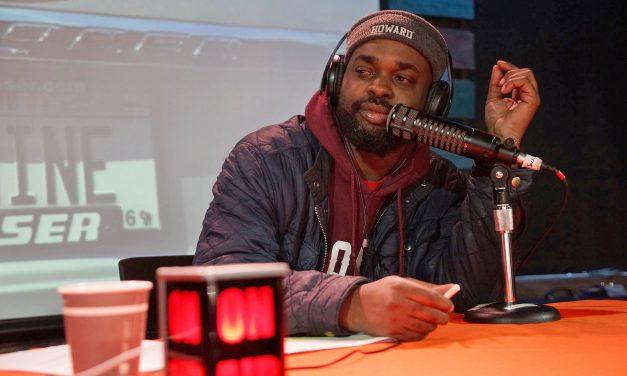 88Nine Radio showcases music video content with VuHaus partnership
