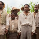 12 films to watch related to Black History
