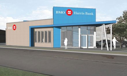 BMO Harris Bank to open new Sherman Park Branch