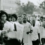 The American style of truth and reconciliation