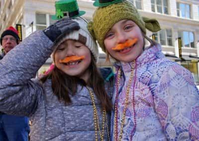 00_031117_stpatricksdayparade_1250