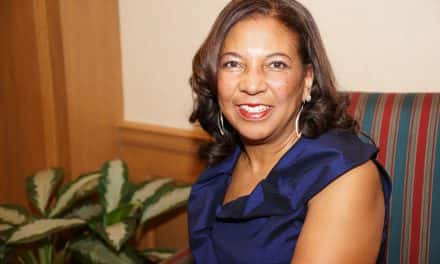 Dr. Eve Hall seeks to renew, revisit, and reengage Urban League
