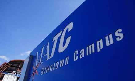 MATC ranks in Top 50 for Online Accounting Program
