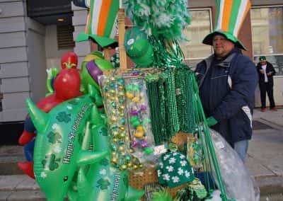 031117_stpatricksdayparade_0698