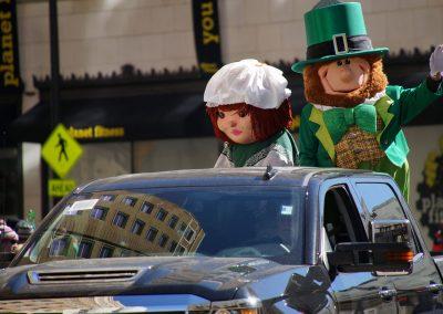031117_stpatricksdayparade_1376