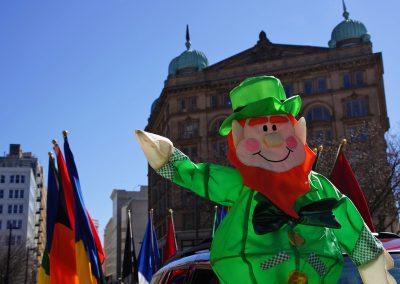 031117_stpatricksdayparade_1530