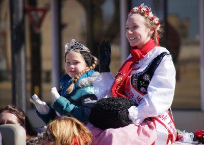 031117_stpatricksdayparade_1610