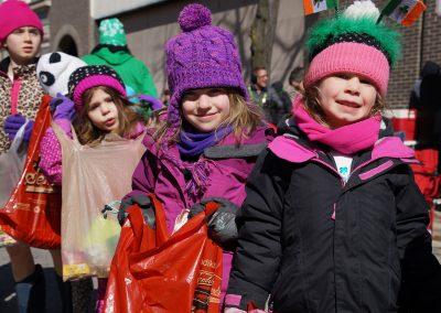 031117_stpatricksdayparade_2341
