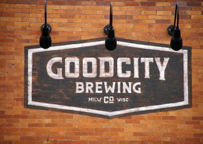 032417_goodcitybrewing_037
