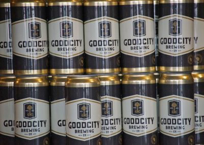 032417_goodcitybrewing_074