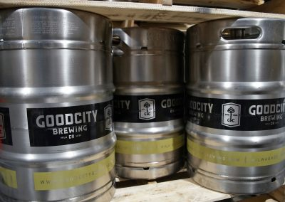 032417_goodcitybrewing_093