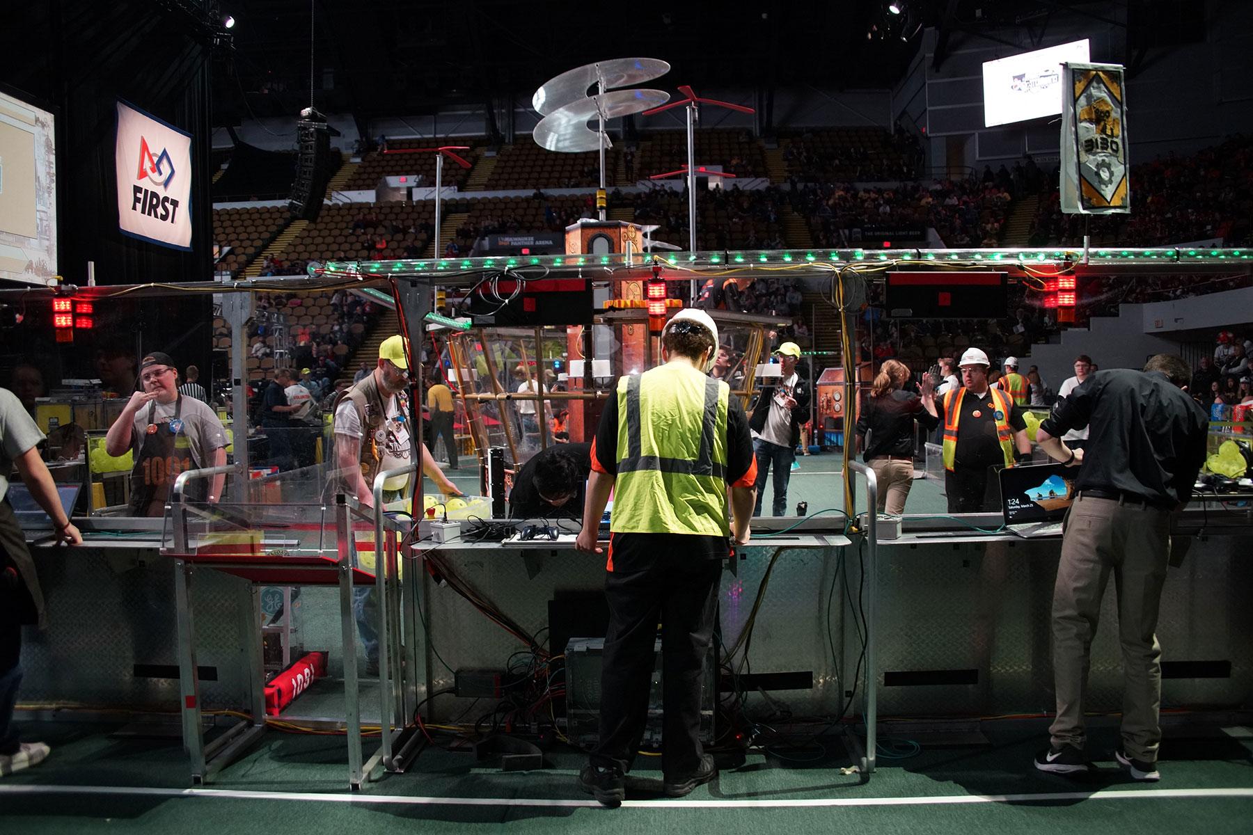 032517_roboticmatch_056