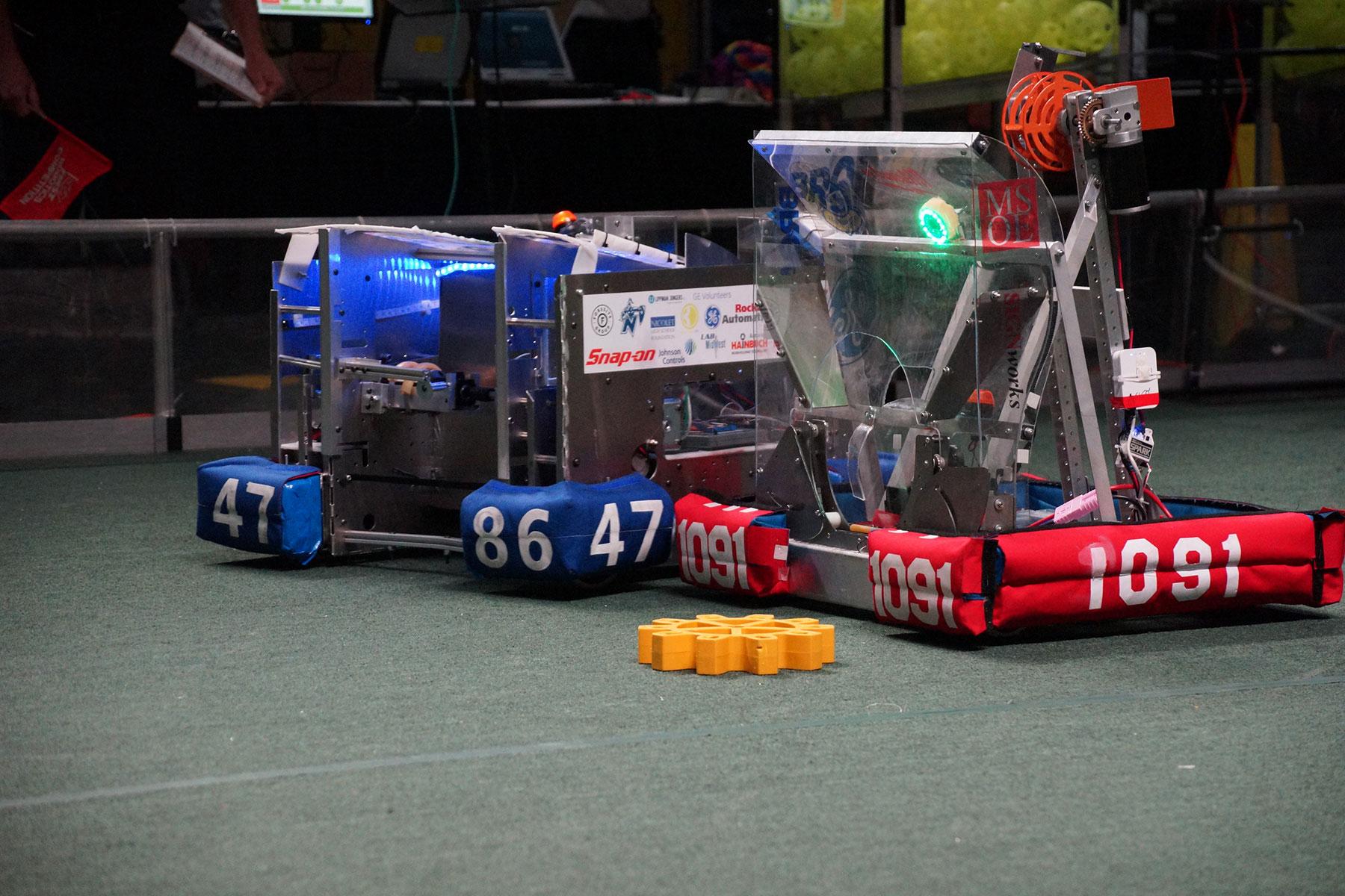 032517_roboticmatch_242