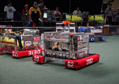 032517_roboticmatch_243