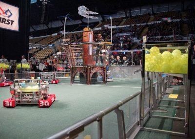 032517_roboticmatch_279