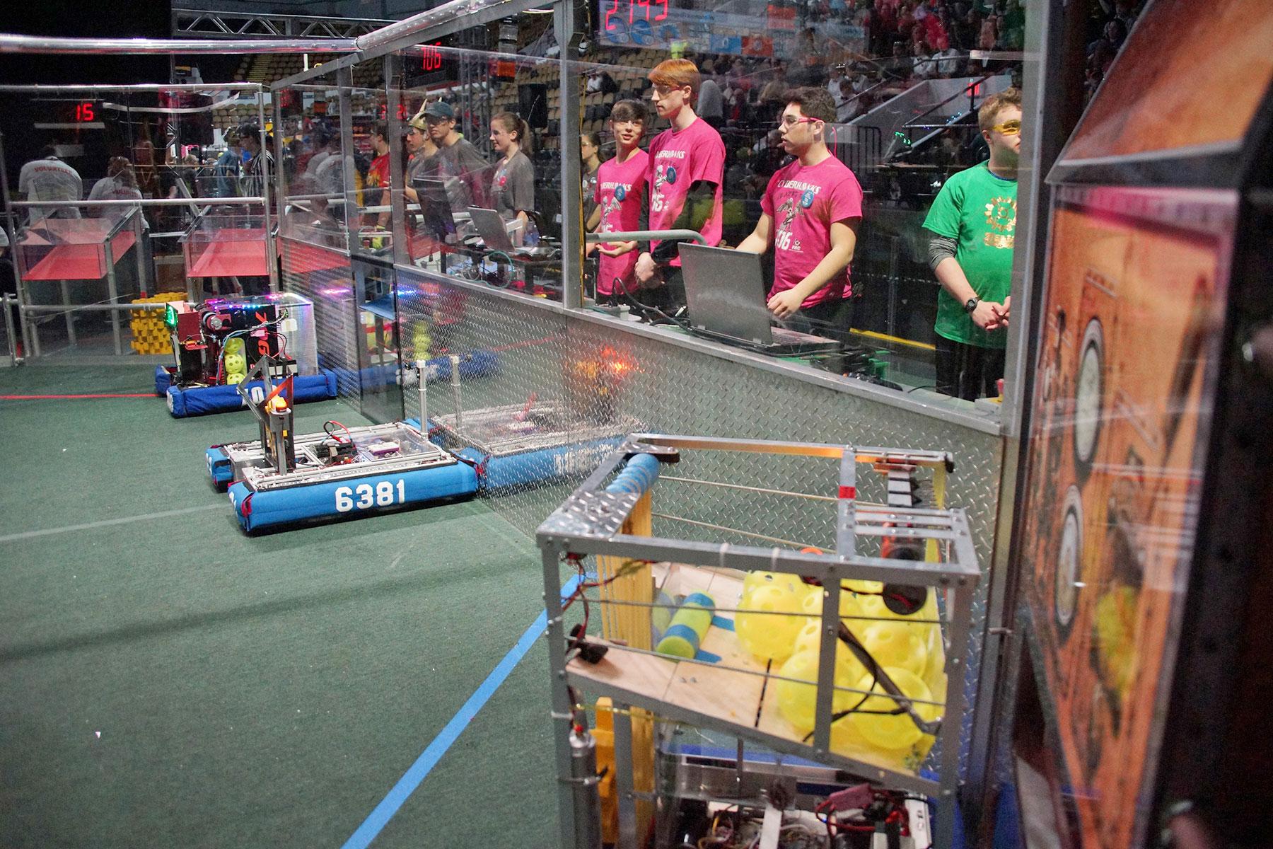 032517_roboticmatch_414
