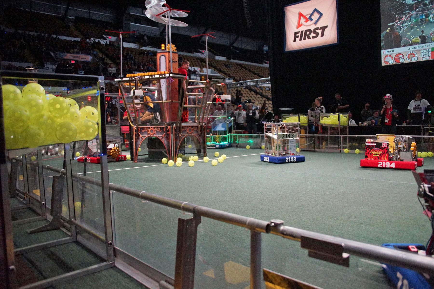 032517_roboticmatch_468