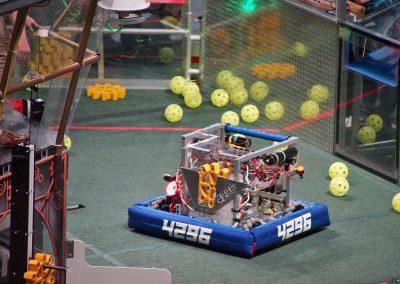 032517_roboticmatch_706