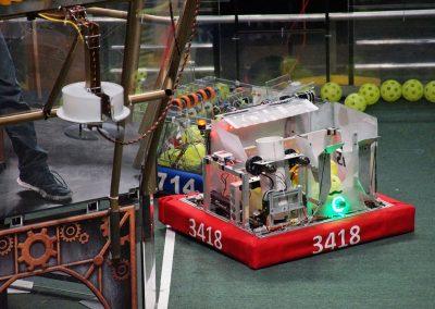 032517_roboticmatch_725