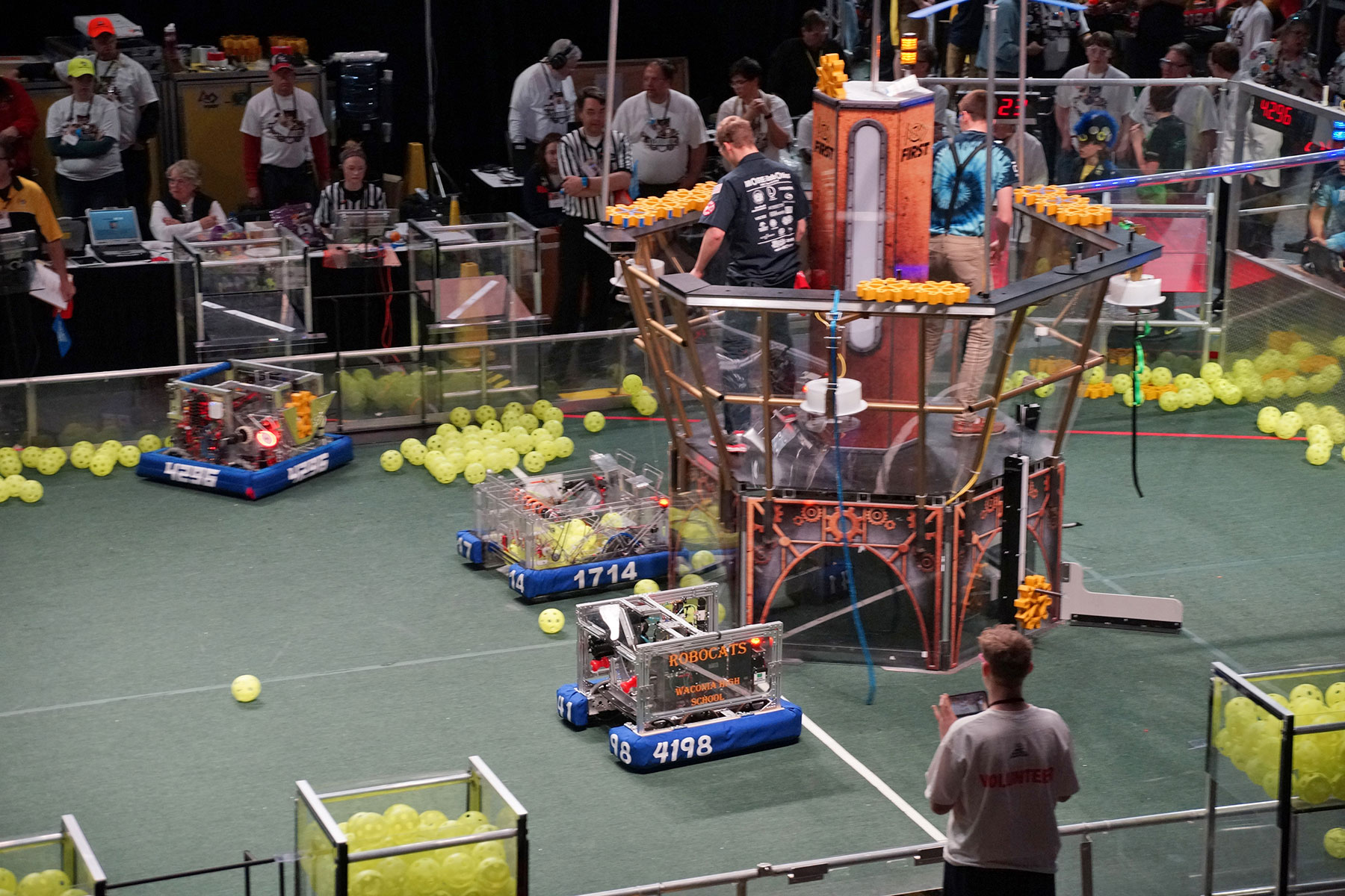 032517_roboticmatch_740