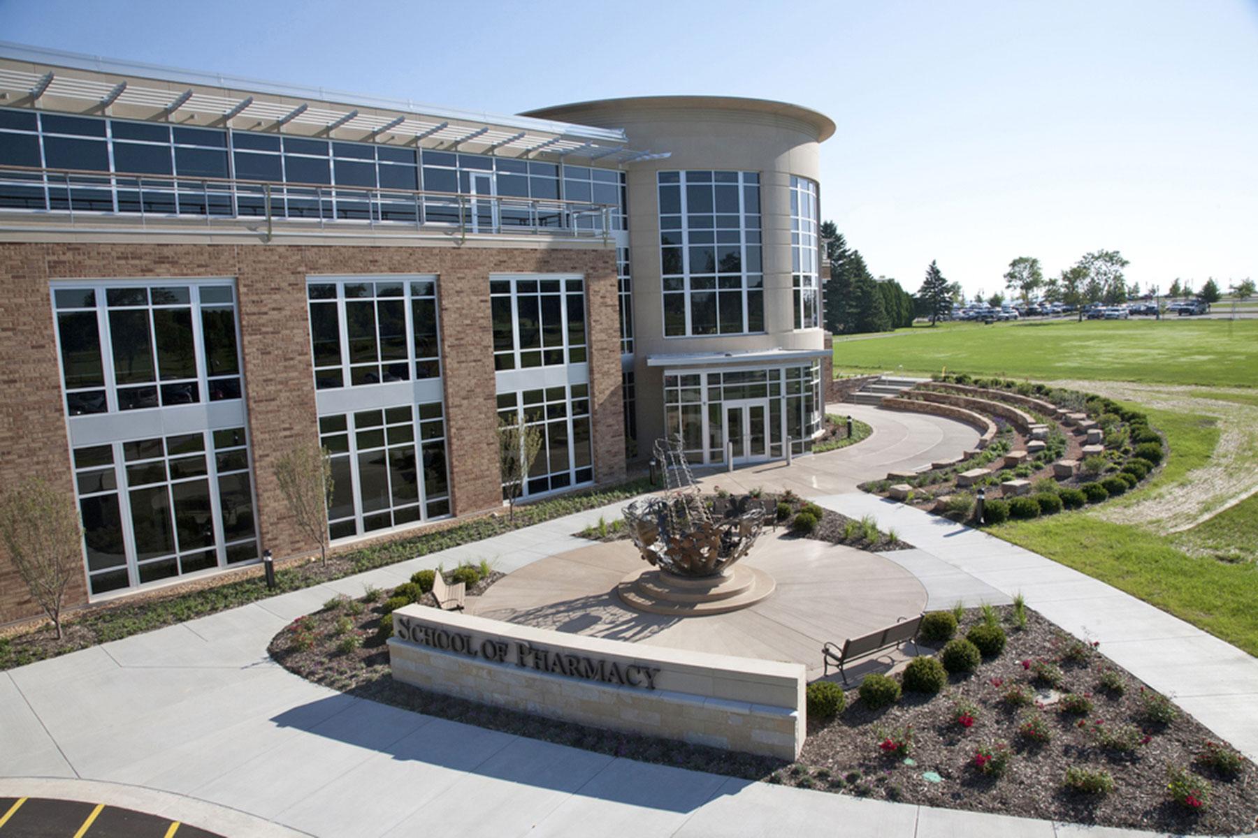 NEWaukee expands development program