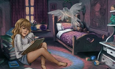 """Mockingbird"" novel adaptation about autism coming to First Stage"