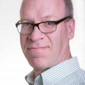 Mark D. Van Ells