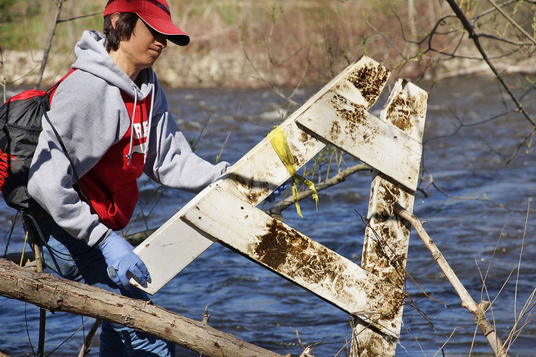 02_042217_riverkeepers_0620