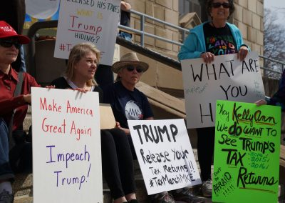 041517_trumptaxdayrally_175